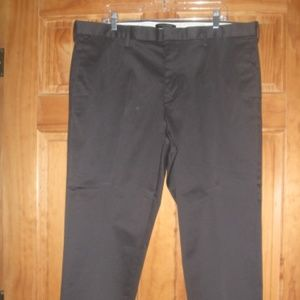 Mens Banana Republic Aiden Slim Chino
